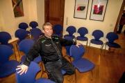 Celtic Cowboys_091