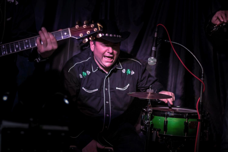 Celtic Cowboys_025