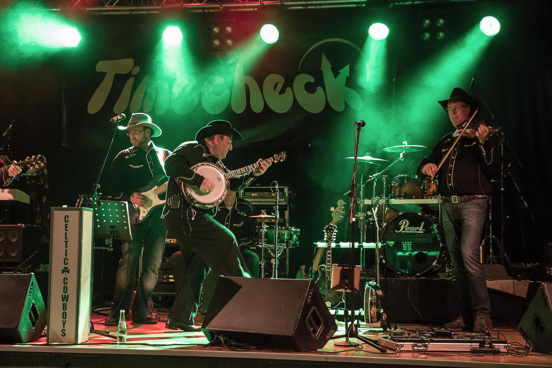 Celtic Cowboys_030