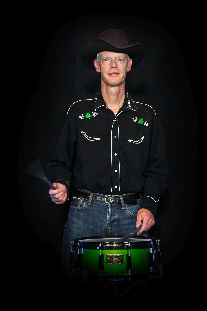 Celtic Cowboys_108