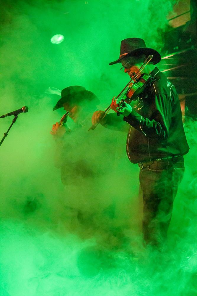 Celtic Cowboys_132