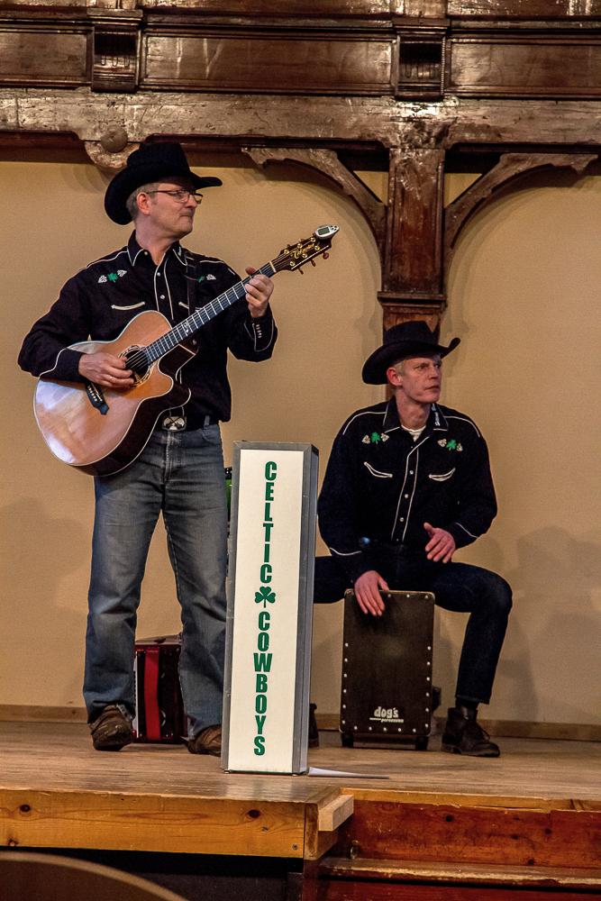 Celtic Cowboys_162