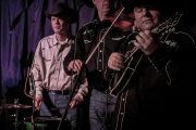 Celtic Cowboys_029