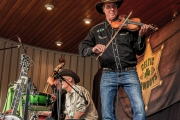 Celtic Cowboys_074