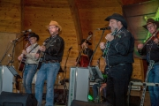 Celtic Cowboys_086