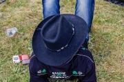 Celtic Cowboys_098