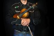 Celtic Cowboys_106