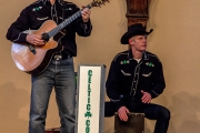 Celtic Cowboys_162