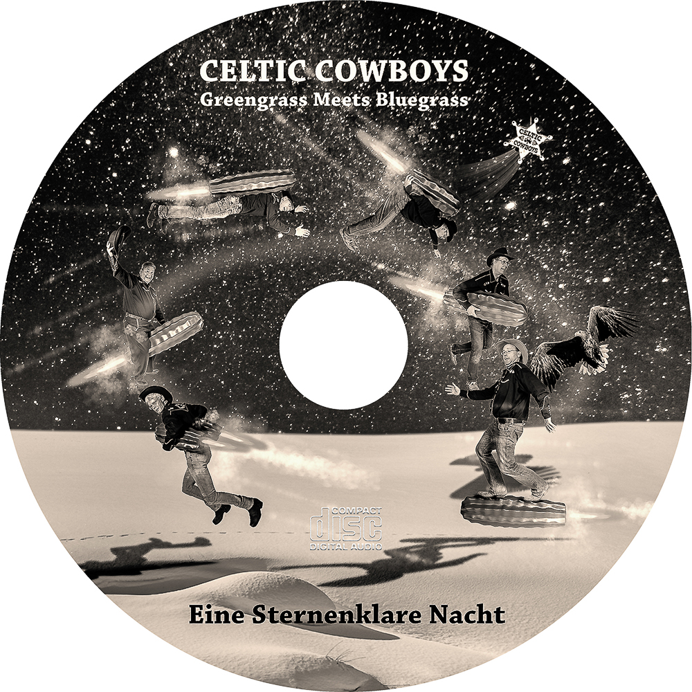 Celtic Cowboys_078
