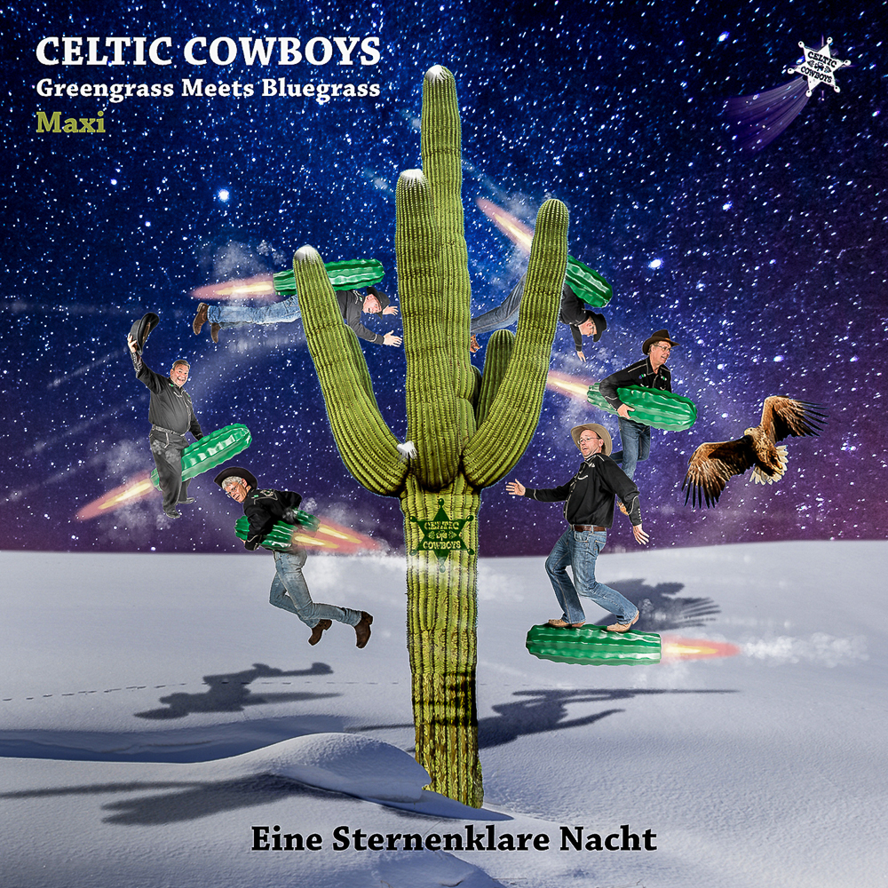 Celtic Cowboys_079