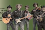 Celtic Cowboys_002