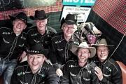 Celtic Cowboys_034