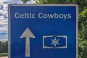 Celtic Cowboys_040