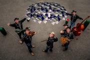 Celtic Cowboys_073