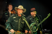 Celtic Cowboys_142
