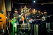 Celtic Cowboys_144
