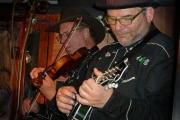 Celtic Cowboys_146