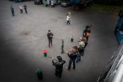 Celtic Cowboys_332