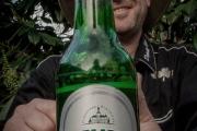 Celtic Cowboys_370