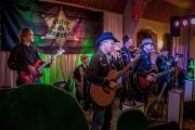 Celtic Cowboys_382