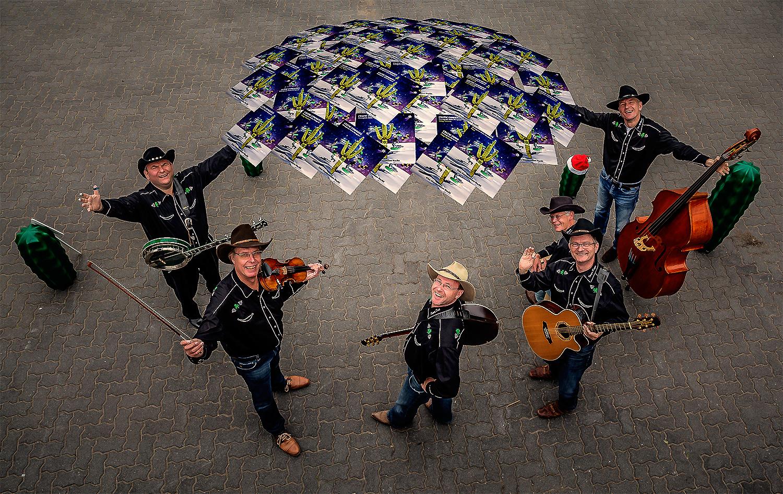 Celtic Cowboys_012