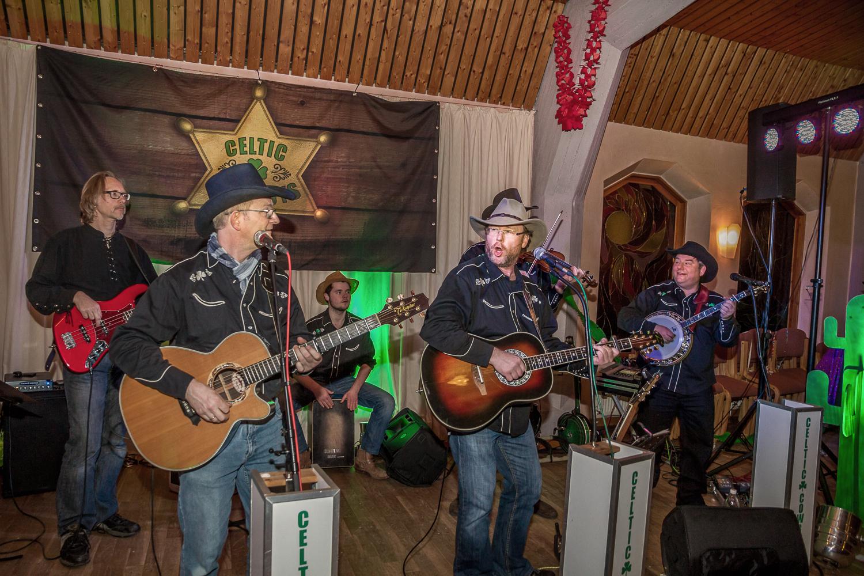 Celtic Cowboys_026