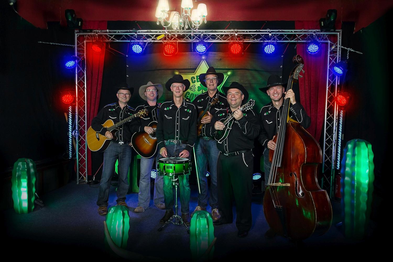 Celtic Cowboys_043