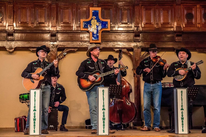 Celtic Cowboys_050