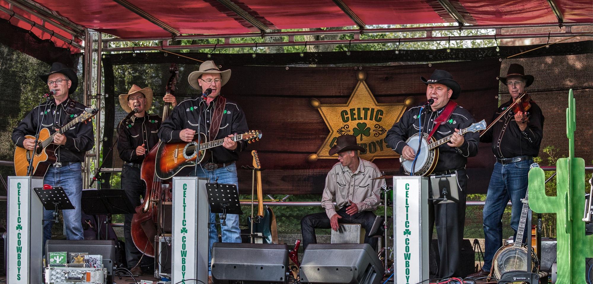 Celtic Cowboys_055