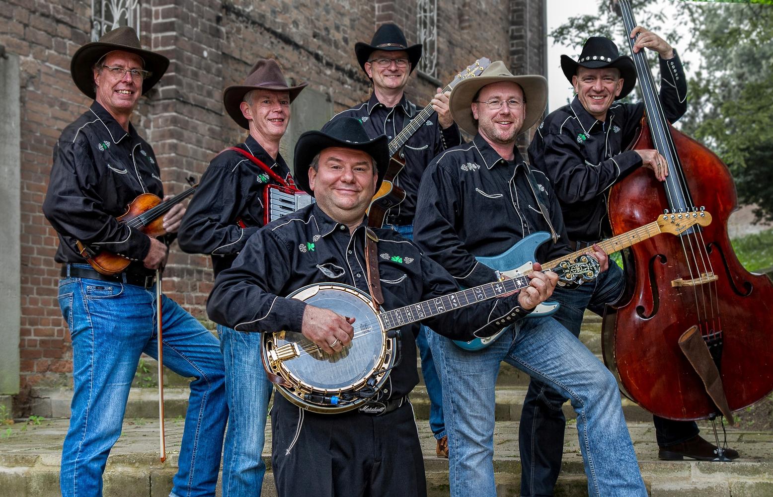 Celtic Cowboys_060