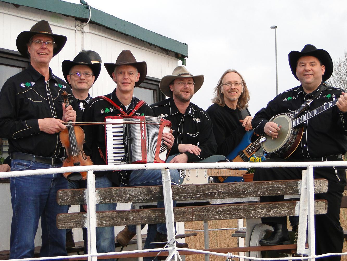 Celtic Cowboys_064