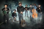 Celtic Cowboys_009