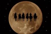 Celtic Cowboys_011