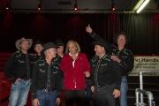 Celtic Cowboys_020