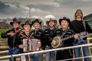 Celtic Cowboys_065