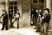 Celtic Cowboys_066