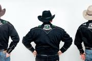 Celtic Cowboys_087