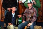 Celtic Cowboys_090